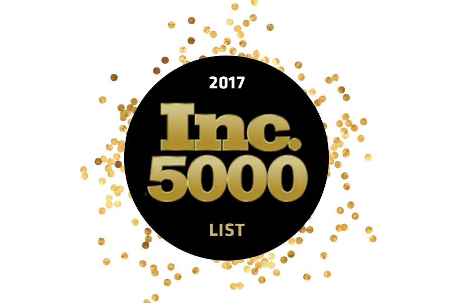 MIDWEST INSURANCE GROUP NAMED TO 2017 INC. 5000 LIST